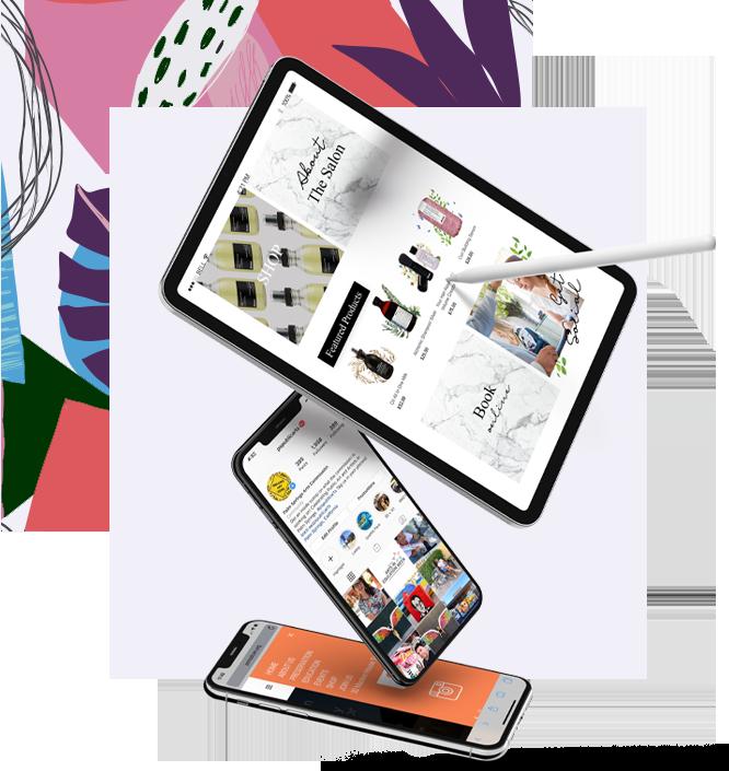 WEB DESIGN PALM SPRINGS, LOCAL WEB DESIGNER, LOCAL WEB DESIGNERS, WEB DESIGN PALM DESERT, MARKETING PALM SPRINGS, DIGITAL MARKETING PALM SPRINGS
